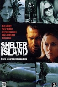 Shelter Island Watch and Download Stream Movies HD