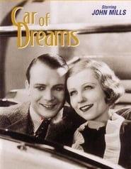Car of Dreams se film streaming
