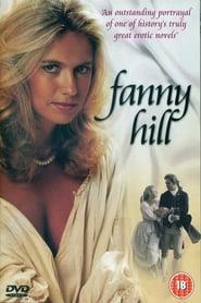 Fanny Hill (1995) Netflix HD 1080p