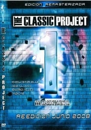 The Classic Project Vol. 1