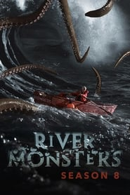 Watch River Monsters season 8 episode 4 S08E04 free