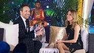 watch En Mode Salvail Episode 86 full online