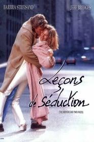 Leçons de Séduction (1996) Netflix HD 1080p