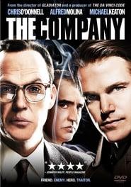 serie The Company: Saison 1 streaming