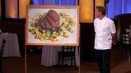 4 Chefs Compete