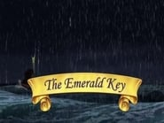 Episode 14 : The Emerald Key