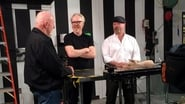 MythBusters saison 16 episode 5