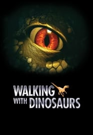 Walking with Dinosaurs streaming vf poster