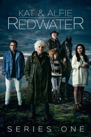 Kat & Alfie: Redwater streaming vf poster