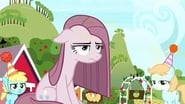 My Little Pony: Friendship Is Magic saison 8 episode 18 streaming vf