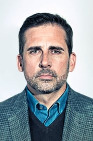 Steve Carell profile image 8