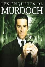 Les Enquêtes de Murdoch en streaming