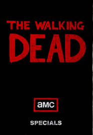 The Walking Dead streaming saison 0