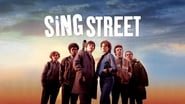 Sing Street image, picture