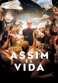 Assim É A Vida (2018) Blu-Ray 1080p Download Torrent Dub e Leg