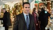 Bates Motel Season 4 Episode 4 : Lights of Winter