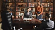 Conviction saison 1 episode 8