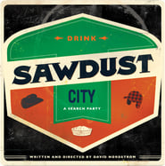 Sawdust City Watch and get Download Sawdust City in HD Streaming