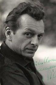 Gérard Tichy