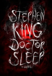 Ver Doctor Sleep Online HD Español y Latino (2020)