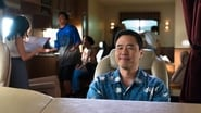Fresh Off the Boat saison 5 episode 1 streaming vf