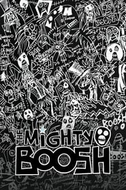 The Mighty Boosh en Streaming gratuit sans limite | YouWatch S�ries en streaming