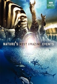 watch Nature's Great Events free online