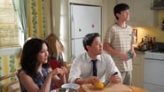 Fresh Off the Boat Season 5 Episode 15 : Be a Man