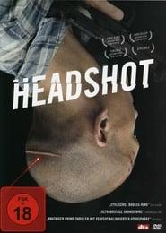 Headshot Full Movie