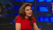 The Daily Show with Trevor Noah Season 20 Episode 92 : Gayle Tzemach Lemmon