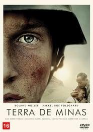 Terra de Minas