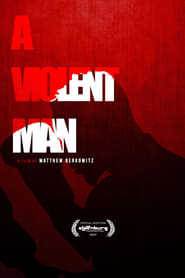 A Violent Man 2018 720p HEVC WEB-DL x265 400MB