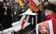 Episode 7 : Death of the President (2010 Polish Air Force Tu-154)