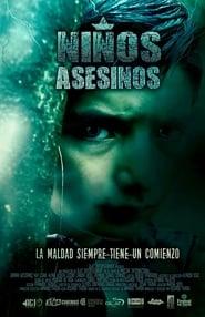 Murderous Children (Niños asesinos) (2018)