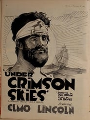Under Crimson Skies (1920)