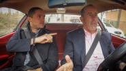 Comedians in Cars Getting Coffee saison 6 episode 5