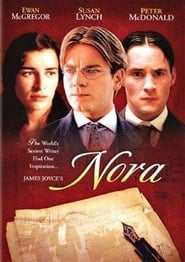 Nora (2000) full stream HD