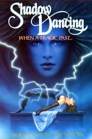 Shadow Dancing (1988)