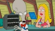 American Dad! Season 2 Episode 2 : A Smith in the Hand