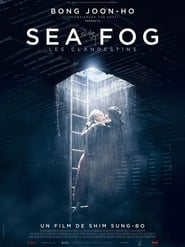 Sea Fog Watch and get Download Sea Fog in HD Streaming