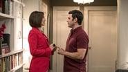 Younger Season 4 Episode 10 : A Novel Marriage