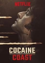 Farina (Cocaine Coast)