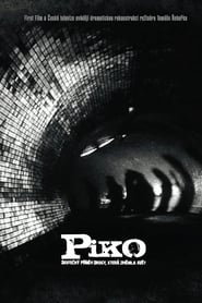 PIKO Watch and Download Free Movie Streaming