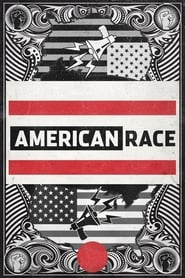 American Race streaming vf poster