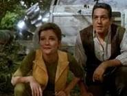 Star Trek: Voyager Season 2 Episode 25 : Resolutions