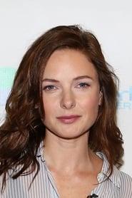 Rebecca Ferguson profile image 31