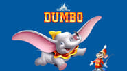 Dumbo image, picture