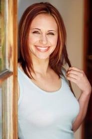 Karin Silvestri
