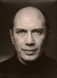 Féodor Atkine Profile Image