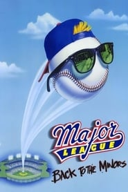 Major League: Back to the Minors Watch and get Download Major League: Back to the Minors in HD Streaming
